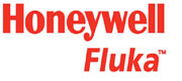 """Honeywell-Fluka"